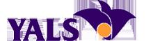 YALS - Udruženje škola stranih jezika Srbije
